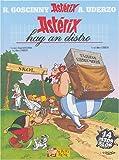 Ast�rix hag an distro : Edition en breton