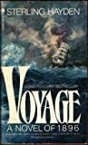 Voyage: A Novel of 1896