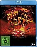 xXx 2 - The Next Level