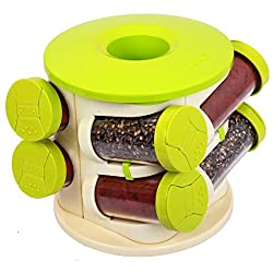 Trueware Spice Rack