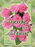 Again the Magic (Wheeler Large Print Book Series)