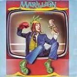 Marillion - Punch And Judy - 12 inch vinyl