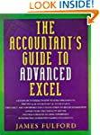 Accountant's Guide to Advanced Excel