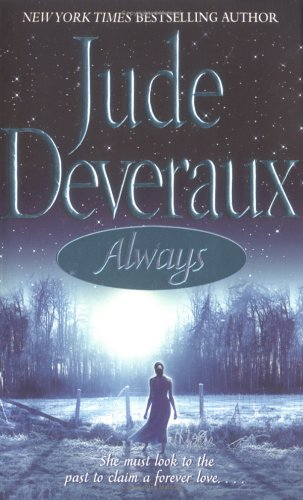 Always (Forever Trilogy), JUDE DEVERAUX
