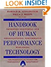 Handbook of Human Performance Technology: Improving Individual and Organizational Performance Worldwide