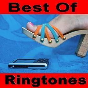 Beatles Ringtone - Help