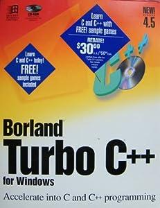 http://www.cprogrammingexpert.com/turbo.zip