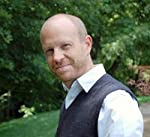 David L. Brunsma
