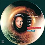 echange, troc Rolf Ericson - And His All American Stars