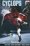Cyclops: Starstruck Vol. 1