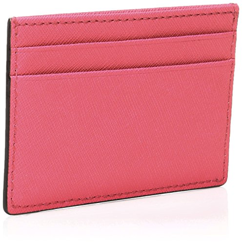 Kate spade new york cedar street credit card holder Cedar credit