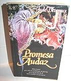 Promesa Audaz