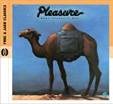echange, troc Pleasure - Dust Yourself Off