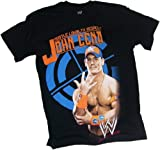 World Wrestling Entertainment (WWE) Apparel
