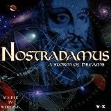 Nostradamus by Nostradamus