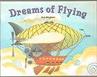 Dreams of Flying by Ann Bingham