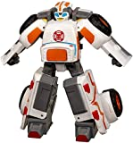 Playskool Heroes Transformers Rescue Bots Medix The Doc-Bot Action Figure