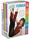 Jane Fonda's Workout Collection (Box Set)