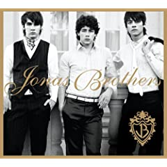 CD DVD Foto Photos Pics Tickets Shows Events Jonas Brothers Jonas Brothers When You Look Me In The Eyes Music Videos Clip Song Lyrics Sooong