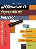 img - for Introduction to Comparative Politics, AP* Edition book / textbook / text book