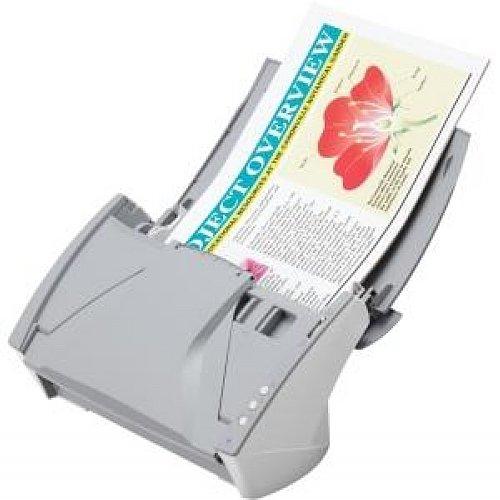 51GGhzoU9AL. SL500  Canon imageFORMULA DR C130 Document Scanner