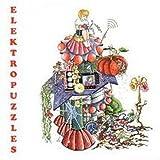 Elektropuzzles