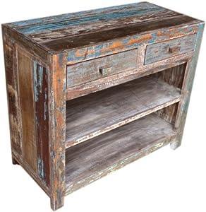 anrichte antik jh7 363 kommoden fernsehtische k che haushalt. Black Bedroom Furniture Sets. Home Design Ideas