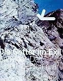 Die Götter im Exil. Salvador Dalí, Albert Oehlen, u.a. /Gods in Exile. Salvador Dalí, Albert Oehlen et al.: Dt. /Engl.: Salvador Dali, Albert Oehlen Et Al