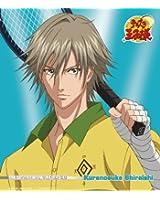 THE BEST OF RIVAL PLAYERS XXXI Kuranosuke Shiraishi