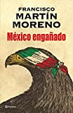 img - for M xico enga ado (Spanish Edition) book / textbook / text book