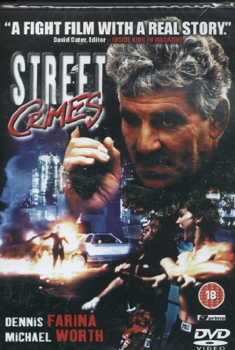 street-crimes-francia-dvd