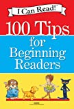 img - for I Can Read!: 100 Tips for Beginning Readers book / textbook / text book