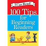 I Can Read!: 100 Tips for Beginning Readers ~ Various