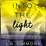 Into the Light | L.B. Simmons