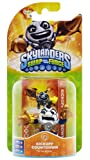 Skylanders Swap Force Single Character: Kickoff Countdown (Xbox One/PS3/Nintendo Wii/Wii U/3DS)