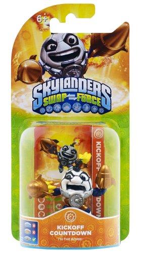 skylanders-swap-force-figurine-single-kickoff-countdown