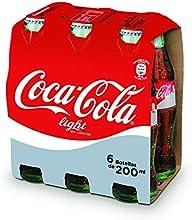 Comprar Coca - Cola lig vnr20 c6 u