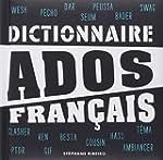 Dictionnaire Ados Fran�ais