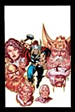 Essential Thor Volume 7 (Thor (Graphic Novels))