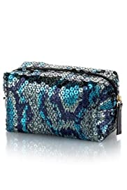 Sequin Mini Purse [T22-7144-S]