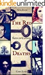 Keys of Candor: The Red Deaths (Engli...