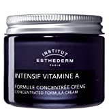 Institut Esthederm Intensive Vitamin A Cream
