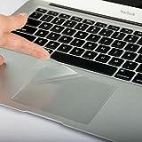 Saco Touchpad Protector for Lenovo yoga-300 Image