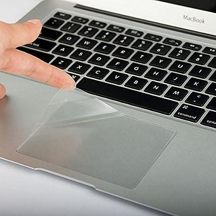 Saco-Touchpad-Protector-for-Lenovo-yoga-300