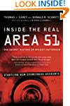 Inside the Real Area 51: The Secret H...