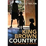 King Brown Country ~ Russell Skelton