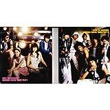 オーバー・ザ・レインボー 韓国ドラマOST (MBC)(韓国盤)