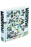 img - for Magnum Stories book / textbook / text book