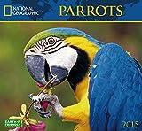 Parrots 2015