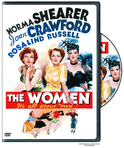 Women [DVD] [Region 1] [US Import] [NTSC]